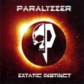 Paralyzzer - Extatic Instinct (CD)1
