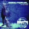 Para/Normal - The Cold Room (CD)1