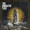 Pete Crane - That Annihilated Place (CD)1