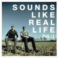 POS.:2 - Sounds Like Real Life (CD)1