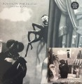 "Position Parallele - Neons Blancs / Limited Clear Edition (12"" Vinyl + CD)1"