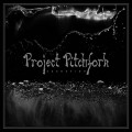 Project Pitchfork - Akkretion (CD)1