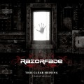 Razorfade - This Clear Shining + Re-Shining / Limited Edition (2CD)1