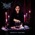 Ritualz - Satanico Supremo / Limited Edition (EP CD)1