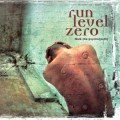 Run Level Zero - Walk The Psycho(Path) (CD)1