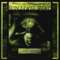 Run Level Zero - Symbol of Submission / Swedish Edition (CD)1