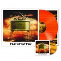 "Rotersand - How Do You Feel Today / Limited Orange Edition (CD + 12"" Vinyl)1"