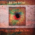 Red Sun Revival - Running From The Dawn (CD)1