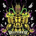 Ruinizer - Decimation in H.D. / Limited 1st Edition (CD)1