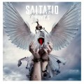 Saltatio Mortis - Für Immer Frei / Limited Deluxe Edition (2CD)1