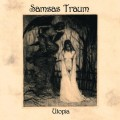 Samsas Traum - Utopia / Re-Release (2CD)1