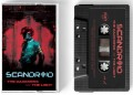 Scandroid - The Darkness And The Light / Dark Edition (Kassette)1