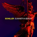 Schiller - Summer In Berlin / Deluxe Edition (2CD)1
