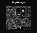 Schrödinger - Last Days On Earth (CD)1