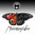 Schwarzwald - Metamorphose / Limited Edition (CD-R)1