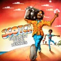 Scotch - Greatest Hits & Remixes (2CD)1
