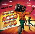 Scotch - Disco Band / Best Of (CD)1