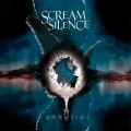 Scream Silence - Aphelia / Limited First Edition (CD)1