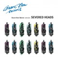 Severed Heads - Brave New Waves Session (CD)1