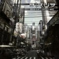 Sirus - Broken Hearts Corporate Minds - The Final Cut / Limited Edition (CD)1