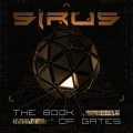 Sirus - The Book Of Gates / Limited Edition (MCD)1