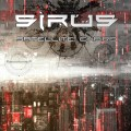 Sirus - Satellite Empire / Limited 1st Edition (CD)1