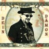 The Snatcher - Dein Dämon (CD)1