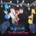 "Soft Cell - Non Stop Ecstatic Dancing (12"" Vinyl)1"