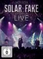 Solar Fake - Who Cares, It's Live / Limited Edition (2CD + DVD)1