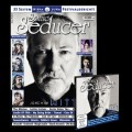 Sonic Seducer 10/12 incl. M'Era Luna Festival 2012 + CD1