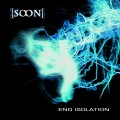 [soon] - End Isolation (CD)1