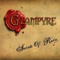 Saints Of Ruin - Glampyre (CD)1