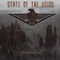 State of the Union - Inpendum / US Version (CD)1