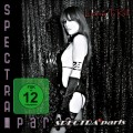 Spectra Paris - License To Kill (CD+DVD)1