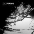 Statiqbloom - Beneath The Whelm (CD)1