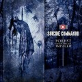 Suicide Commando - Forest Of The Impaled / Deluxe Edition (2CD)1
