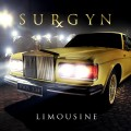 Surgyn - Limousine / Limited Edition (EP CD)1