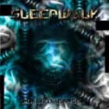 Sleepwalk - Black Diagnose (CD)1