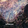Sync24 - Ambient Archive [1996-2002] (CD)1