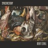 Syncfactory - Meat Stall (CD)1