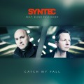Syntec - Catch My Fall / Limited Edition (MCD)1