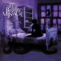 The Birthday Massacre - Imaginary Monsters (EP CD)1
