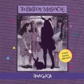 The Birthday Massacre - Imagica (CD)1