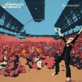 The Chemical Brothers - Surrender 20 (2CD)1