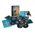 Tears for Fears - The Seeds Of Love / Super Deluxe Edition (4CD + Blu-ray)1