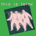 Telex - This Is Telex (CD)1