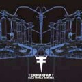 Terrorfakt - Cold World Remixes (CD)1