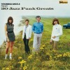 Throbbing Gristle - 20 Jazz Funk Greats (2CD)1