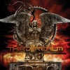 Third Realm - The Suffering Angel (CD)1