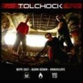 Tolchock - Wipe Out - Burn Down - Annihilate (CD)1